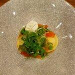 Photo of AvantGarde Restaurant & Cafe
