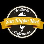 Photo of Trattoria San Filippo Neri