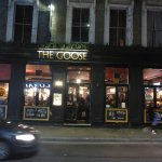 The Goose Fulham London