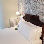 Photo of Sercotel Hotel Europa