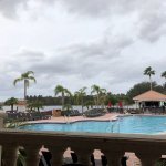 Photo de Summer Bay Orlando By Exploria Resorts