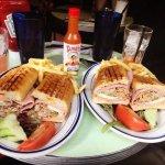 Foto de Cafe Habana