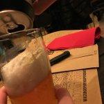 Panino e birra senza glutine gustosissimi! Perfetto per clienti celiaci, attenzione estrema in c
