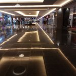Photo of Dalma Mall