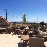 Rodos Star Hotel Photo