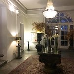 Antiq Palace Hotel & Spa의 사진