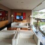 Photo de Tropical Barra Hotel