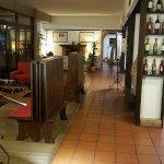 Foto van Hotel Gio' Wine e Jazz Area