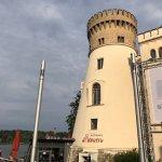 Photo of Ristorante il Teatro