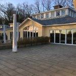 Photo of Restaurant Leuchtturm