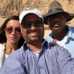 Tours From Hurghada Foto