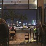 Photo de Waterfront Danang Restaurant & Bar