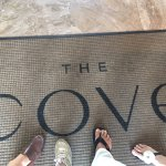 Photo of The Cove at Atlantis
