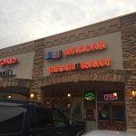 Photo of El Paso Mexican Restaurant