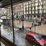 Photo of Royal Ramblas Hotel