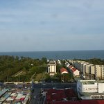 후아힌 그랜드 호텔 & 플라자의 사진