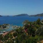 Photo of Lycian Way