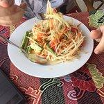 Photo of Som Restaurant