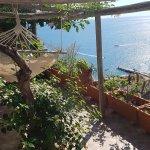 Photo of Bed and breakfast Villa Marietta