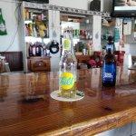 Foto de Mangel Halto Bar-Restaurant