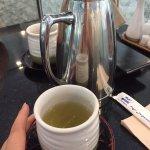 ภาพถ่ายของ Fuji Restaurant