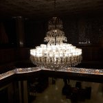 Photo de Abbasi Hotel