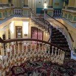 Foto de Royal Hotel Scarborough