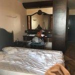 Photo of Karibea Residence La Goelette