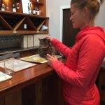 Te Awa Winery Restaurant & Cellar Door