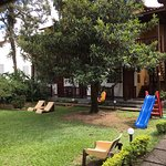 Photo of Casa Encantada Hotel & Suites