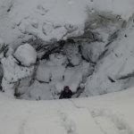 Foto de Arctic Adventures