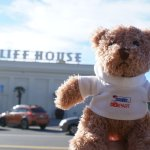 Photo of Cliff House