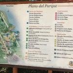 Planos del Parque