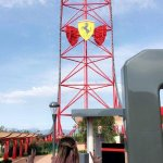 Foto de PortAventura World