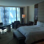 תמונה של JW Marriott Marquis Miami