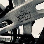 Photo de Banks Mansion