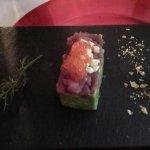 Foto de Restaurant Oustau de Altea