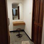 Hotel Mangala International