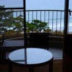 Photo de Izu-Imaihama Tokyu Hotel