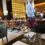 Foto de Restaurante 33 Alameda