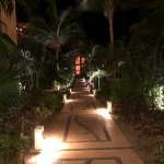 Foto de Villa del Palmar Cancun Beach Resort & Spa