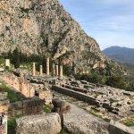 Φωτογραφία: Eternal Greece