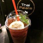 Thai Palate