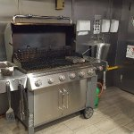 Photo of The Local Grill