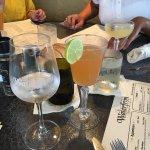 Foto de Waterfront Restaurant