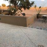 Photo de Sossusvlei Lodge
