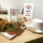 Don Gelato & Coffee Strasburgo