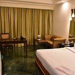 Regency Madurai by GRT Hotels Foto
