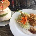 Klong Prao Resort Koh Chang Foto