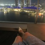 Photo of ME@OUE